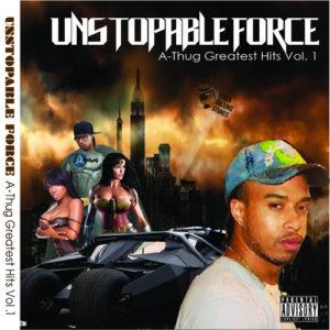 00 – Various_Artists_Unstopable_Force_Mixtape-front-large