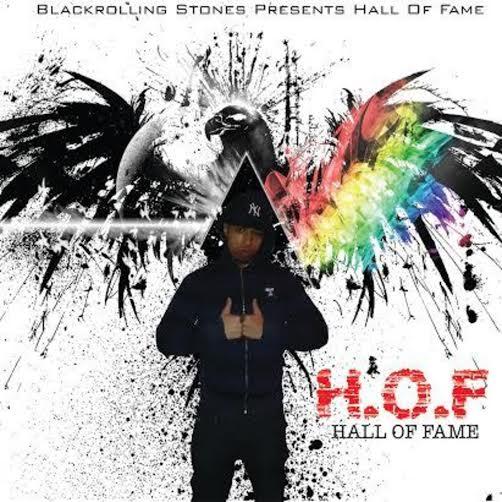 HOF-New