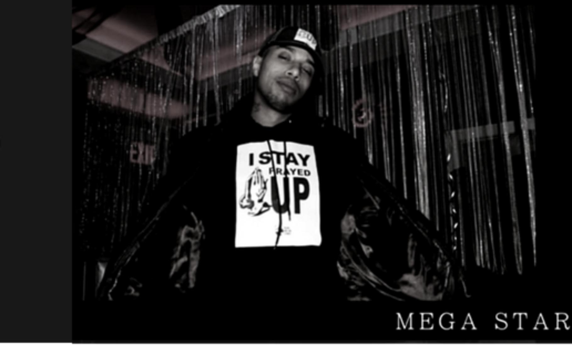 Megastar Brand